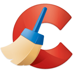 CCleaner Free 5.72.7994