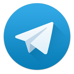 Telegram for Dekstop 2.7.3